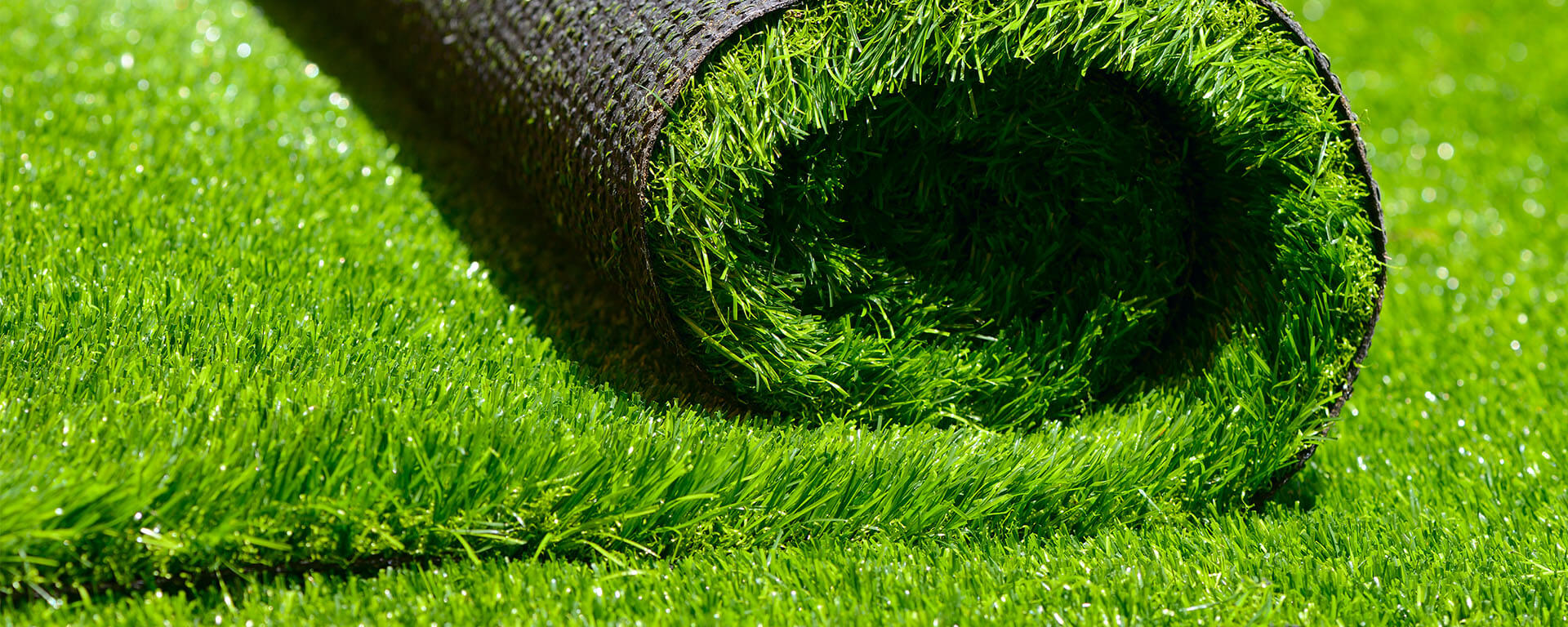 Orlando Artificial Grass Installation, Putting Green Installation and Synthetic Turf Installation